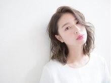 シャイン ヘア ブレンド 二子玉川(Shine hair blend)