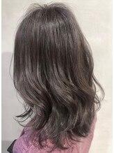 アイプライベートヘアサロン(A.I private hair salon)