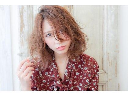 ウィル 姫路花北店(WILL)の写真