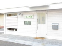 リンクリンク(Link×2)