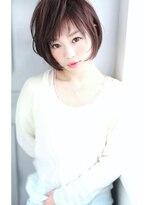 シーンエスト(sCene EST)★sCene★ Pure BOB ※下防※