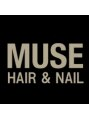 ミューズ 西船橋店(HAIR & NAIL MUSE)/MUSE HAIR&NAIL