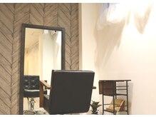 カーム アパートメント スパアンドヘアー(calm apartment SPA×HAIR)の雰囲気(完全にプライベートな空間で。お子様連れも大歓迎。)