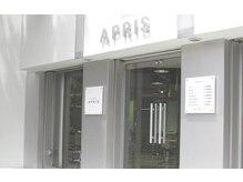 アプリス(APRIS)