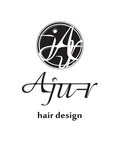 Aju-r hairdesign
