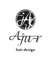 アジュール ヘアデザイン(Aju r hair design)Aju-r hairdesign