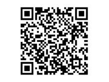 アニトライ(AnitoRai)の雰囲気(公式LINEです。ご登録でご予約やご要望にお答えでき便利です)