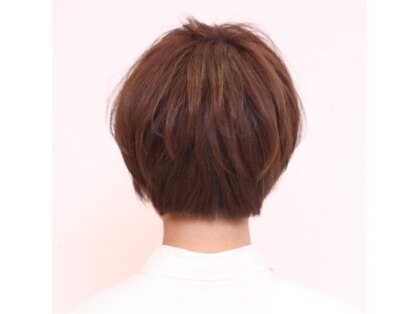 atelier Y3 【アトリエワイスリー】春日原店