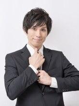 ヘアーアンドスパ カワサキ(Hair&Spa KAWASAKI)
