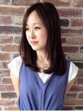 ヘアメイク オブジェ(hair make objet)