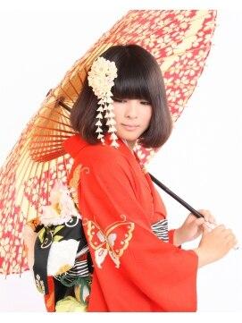 sanpatsu-heru.blogspot.com