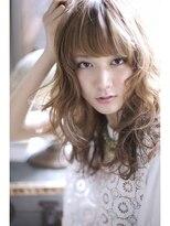 ロジッタ ROJITHAROJITHA☆BROOkLYNガール/レイヤーミディーTEL03-6427-3460