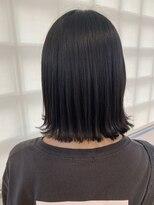 ブームワサダ(BOOM WASADA)【大分】極上ストカール 髪質改善