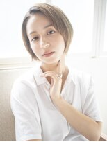 エイト ヘアサロン 渋谷本店(EIGHT)【EIGHT new hair style】226