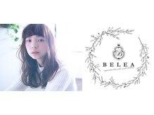 BELEA【ビレア】極楽店