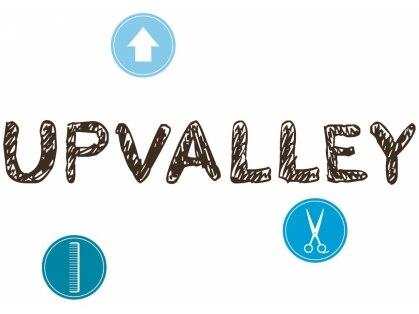 アプバリー(UPVALLEY)の写真