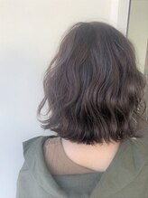 ローザジェルム(ROZA germe)秋の新色カラー☆