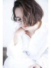 ポット(p.o.t)p.o.t ★ new spring style