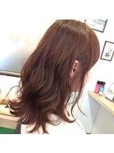 イチカワ ビューティーサロン(Ichikawa Beauty Salon)