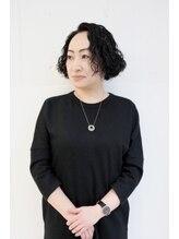 レコ(LECO)Kazumi