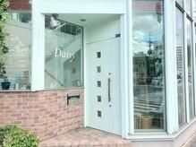 デイジー(Daisy)