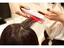 本当に美しい髪を作り上げるプロ集団-gigs sakae-