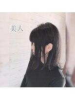 リリィ(LILY)小川 裕次郎 テクニカルディレクター@yujiro1108