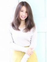 ジュール(Jule)【Jule】 ☆ワンダウミディ☆