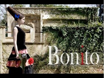 ボニート(Bonito)の写真