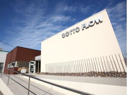 ゴットフロー(GOTTO FLOW)の写真