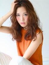 ケアコウベ(CARE Kobe)【CARE】ハンサムウェーブ