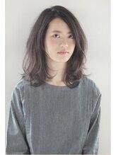 モッズヘア 千葉(mod's hair)ALIZE 1999-2000A/W