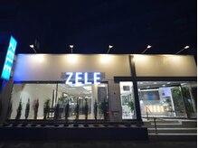 ゼル 新越谷店 ZELE