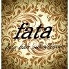 ファータ(fata)のお店ロゴ