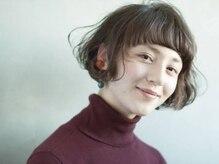 S4ヘアープロデュース(S4 hair produce)