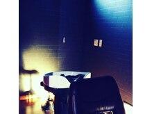アレッタヘアーサロン(ALETTA HAIR SALON)の雰囲気(トリートメント・ヘッドスパ専用個室も完備!)