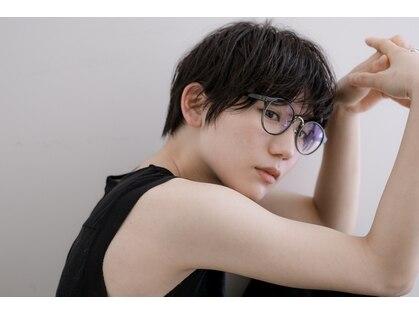 たさわ堂エンネ(enne)の写真