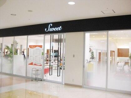 スウィート 小山店(Sweet)の写真
