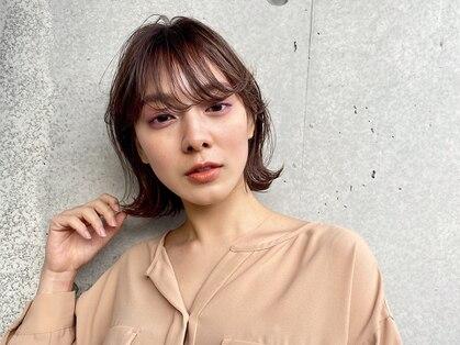 リッカ レンネ たまプラーザ(Lycka Lenne)の写真