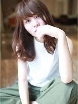 アグ ヘアー ナイン 東三国店(Agu hair nine)☆ツヤめき!!大人のノームコアスタイル☆