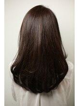 【豊富なカラーバリエーション】GARDENだからできるカラー×髪質改善♪