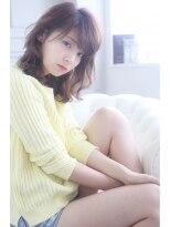 シーンエスト(sCene EST)☆sCene☆ Sugar セミディ