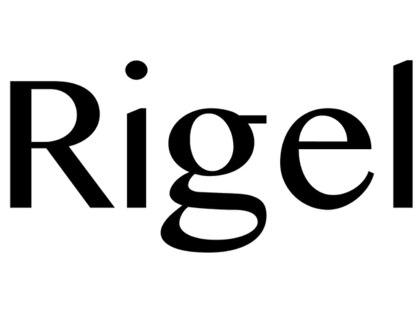 リゲル(rigel)の写真