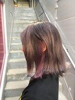 ステップバイステップココ(Step by Step CoCo)Color 4