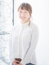 ヘア ジュレ(hair jurer)福田 智美