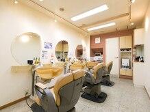 ヘアールームヤマグチ(Hair Room Yamaguchi)