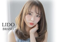 リド 堀高店(LIDO)