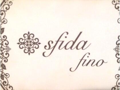 スフィーダフィノ(Sfida fino)の写真