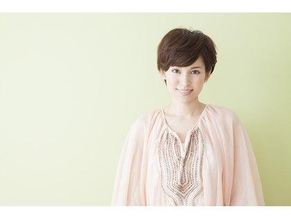 プロデュースドバイエデン(produced by EDEN)の写真