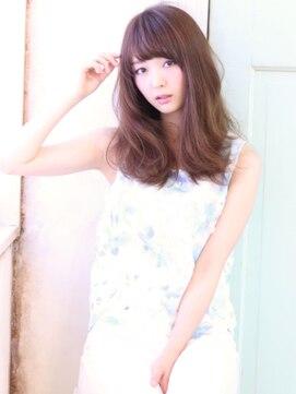 ジュール(Jule)【Jule】 ☆タジーギミディ☆